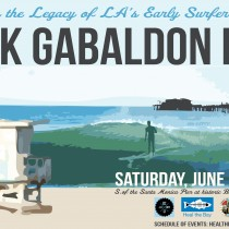NickGabaldonDay-EventPoster-June2014
